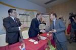 premio2010_clip_image002